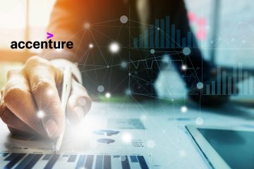 Accenture Expands Platform for Drug Discovery and Innovation with Creation of Life Sciences Partner Ecosystem