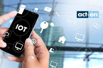 Act-On Announces Continued Growth and Industry Expert, Customer Recognition