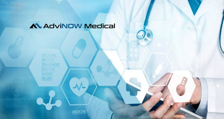 AdviNOW, Akos and Safeway Introduce Artificial Intelligence-powered Clinic to Phoenix Market with Event on 29 November 2018
