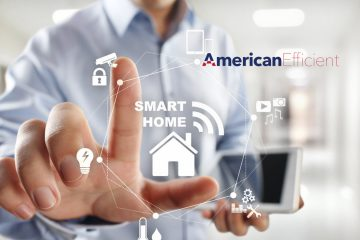 American Efficient Acquires Energy Analytics Firm PlotWatt
