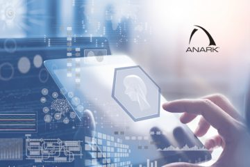 Anark and :Em Engineering Methods Partner to Deliver Connected, Collaborative Digital Thread and Model Based Enterprise Solutions for EU Based Global Manufacturers