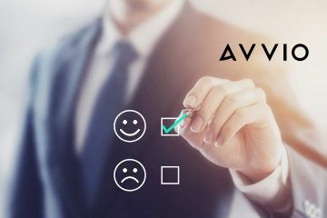 The Principles of Personalisation: Avvio Releases Expert Guidelines for Hotel Websites