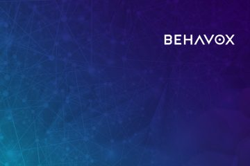 "Behavox Announces the Launch of ""Behavox Voice"""