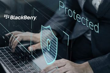 BlackBerry to Acquire Cylance and Add Premier AI and Cybersecurity Capabilities
