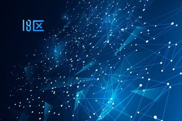 BHEX, Founded by Former CTO of Huobi & a NYSE Listed Company, Is Launching End Nov