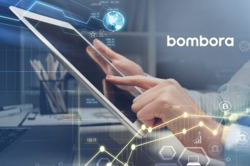 Leading B2B Intelligence Provider InsideView Adds Bombora's Intent Data