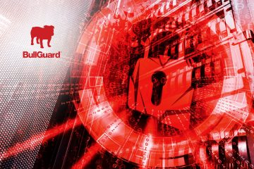 BullGuard and NordVPN Announce Partnership to Advance Consumer Cybersecurity Market