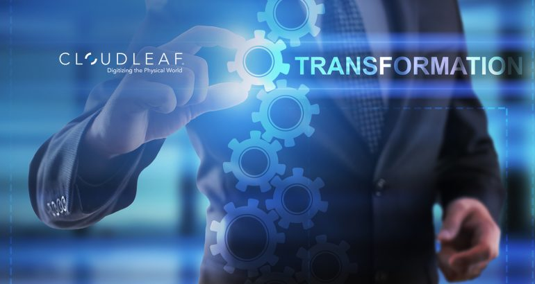 Cloudleaf and Bahwan CyberTek Announce Strategic Partnership to Deliver IoT-At-Scale Solutions to Middle East and North Africa