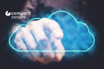 Cloud Computing Solutions Company, Comport Shares Tips on Reducing the Cost of Storing Data and Simplifying Your IT Environment