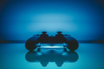 Why Playing Video Games Can Help You to Learn