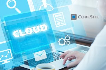 CoreSite Announces Dedicated Access to Oracle Cloud Infrastructure