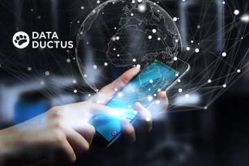 Data Ductus Partners with TDS to Accelerate Its Cloud Migration Services