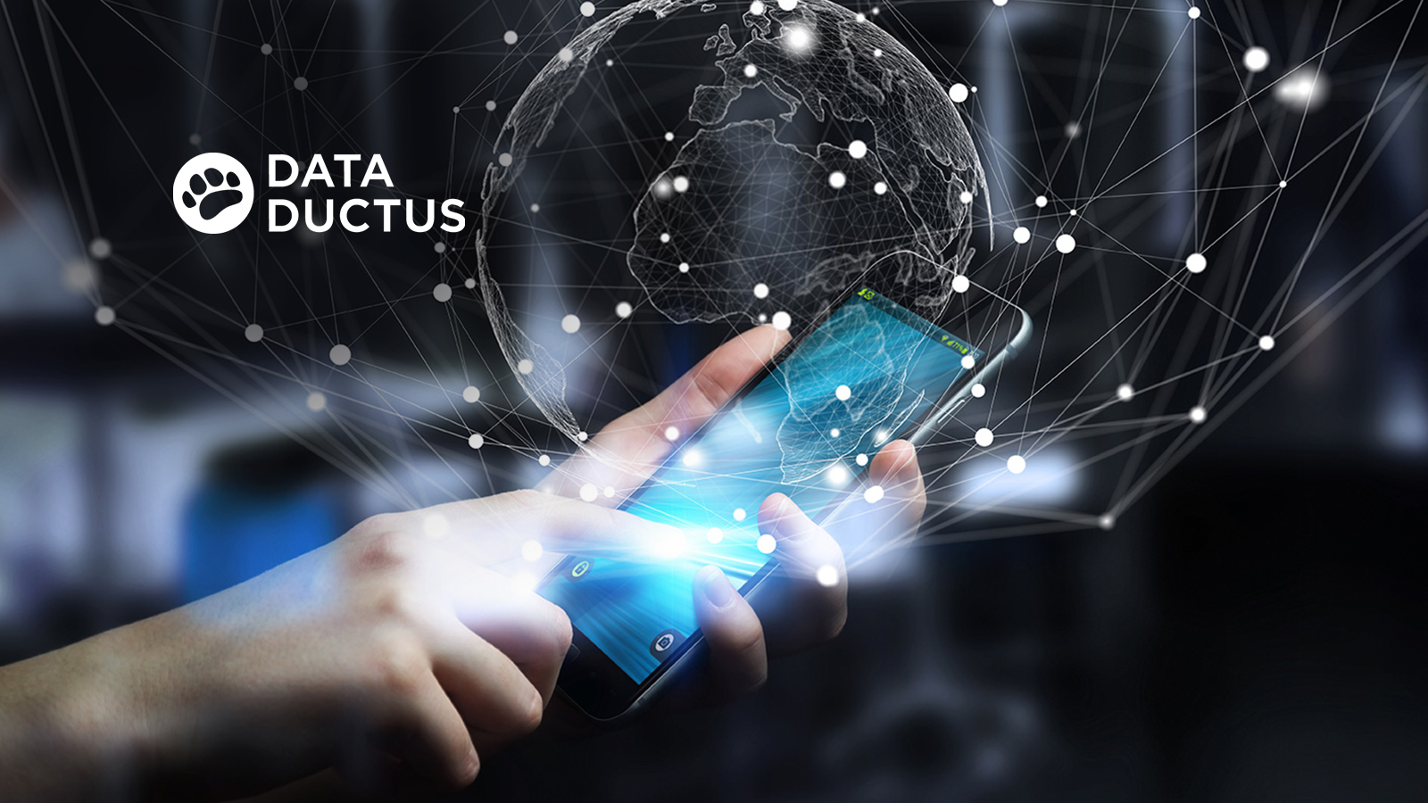 Data Ductus Partners with TDS to Accelerate Its Cloud