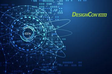 DesignCon 2019 Announces Keynote Speakers from Uber, University of Texas and UC Berkeley