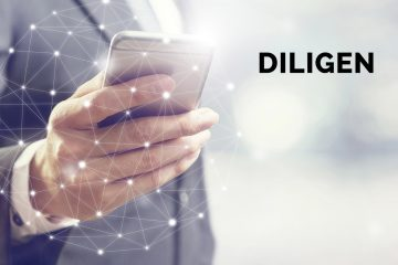 Diligen Partners with NetDocuments Bringing Faster, More Accurate Contract Review