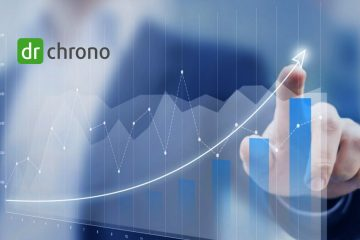 DrChrono Teams up with Diagnoss to Help Practices Improve Medical Coding Through AI Technology