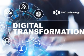 Attention Business Leaders: These Six Trends Will Impact Your 2019 Digital Transformation Journey
