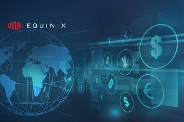 MEDIA ALERT: Equinix to Speak at Upcoming Investor Conferences