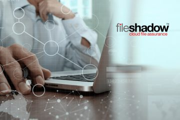 FileShadow Releases MacOS Desktop App, Archiving Local Files to Its Cloud File Assurance Service