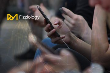 Fizziology and Turnkey Intelligence Debut Sponsor Breakthrough Offering