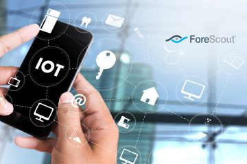 ForeScout Acquires SecurityMatters