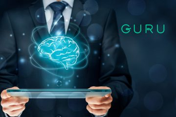 Guru Announces World's First Voice-To-Knowledge Solution to Improve Effectiveness of Customer Support Teams