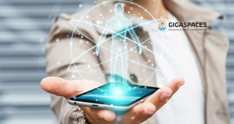 PriceRunner Compares Prices for 100 Million Offers in Milliseconds Powered by GigaSpaces In-memory Computing Platform