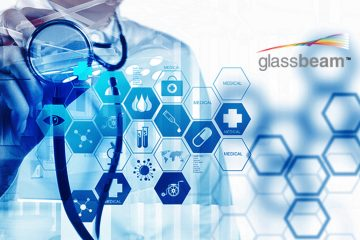 "Glassbeam and EQ2 Announce Partnership to Integrate Machine Data Insights into the ""HEMS"" CMMS for Leading Healthcare Organizations"