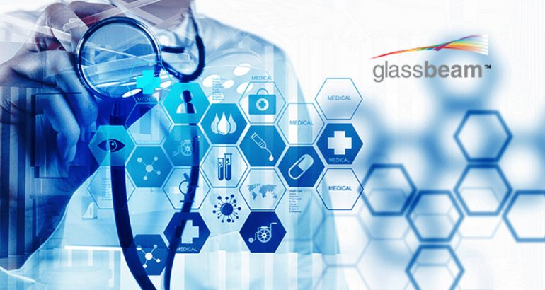 """Glassbeam and EQ2 Announce Partnership to Integrate Machine Data Insights into the """"HEMS"""" CMMS for Leading Healthcare Organizations"""