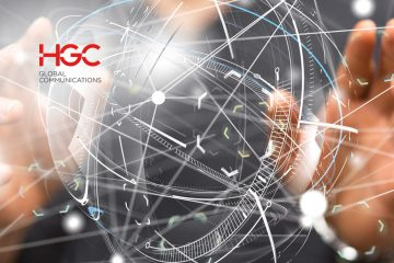HGC Extends Cloud Service Offerings to Africa by Collaborating With SAWASAWA