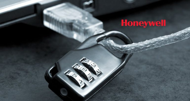 New Honeywell Cybersecurity Research Reveals that USB Devices Pose a Significant Threat to Industrial Facilities