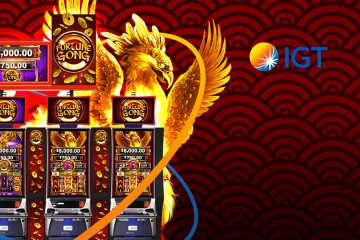 IGT's Responsible Gaming Leadership is Reaffirmed by Independent Assessors