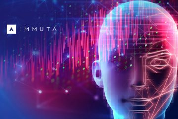 Immuta Releases Playbook for HIPAA-Compliant AI
