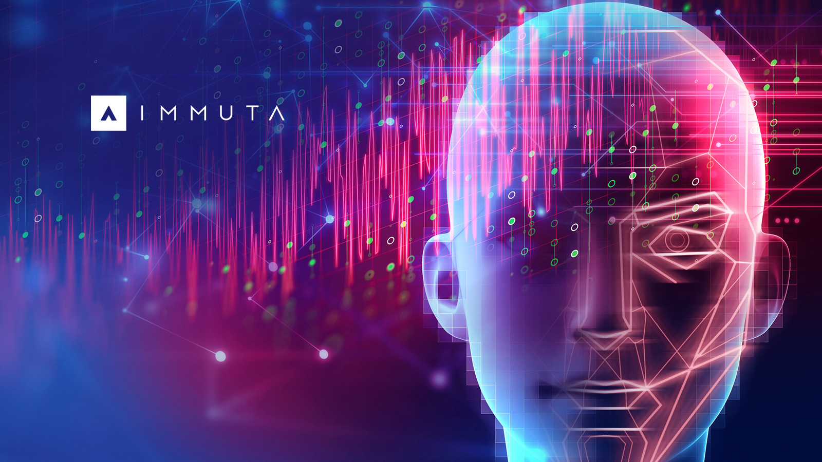 Cognoas Ai Platform For Autism >> Immuta Releases Playbook For Hipaa Compliant Ai