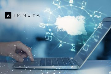 Immuta to Present on Managing Algorithmic Risk at Dataiku's EGG Conference