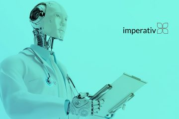 The Chopraj Group Launches Imperativ, Inc., Delivering Unique Artificial Intelligence For Healthcare