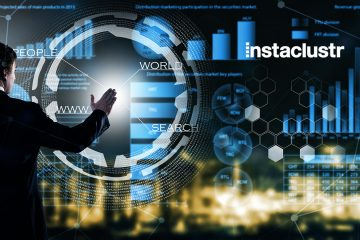 Instaclustr Brings Newly-Expanded Managed Platform – Built on Core Open Source, Data-Layer Technologies – to AWS Re:Invent 2018