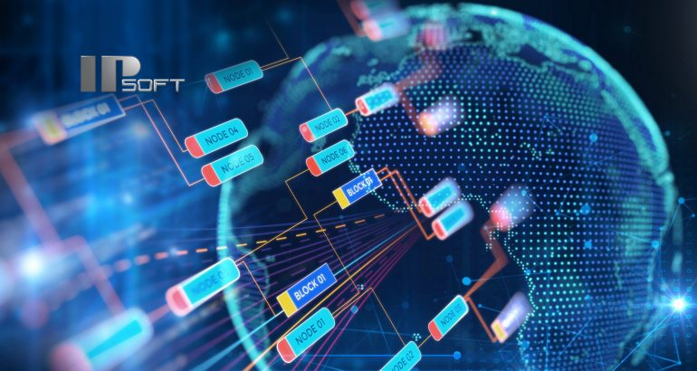 IPsoft launches 1Bank: The first Out of Box Conversational Banking with Amelia, the most human AI