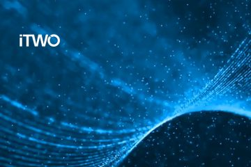 The First Construction AI Debuts at RIB's 6th iTWO World Conference