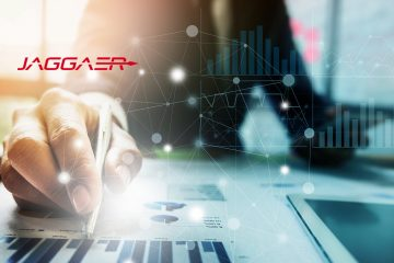JAGGAER/Tejari Transforms Telecommunications Regulatory Authority's Global Supplier Management
