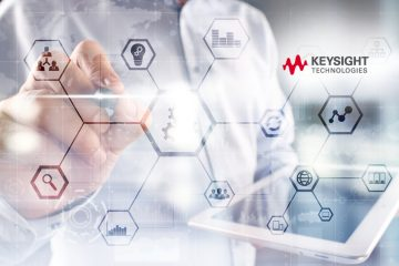 Ixia, a Keysight Business, Extends Collaboration with Protectwise
