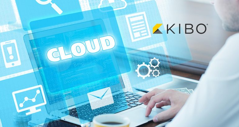 Kibo Cited as A Strong Performer by Independent Research Firm