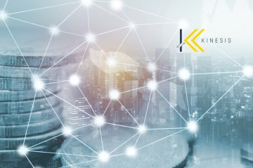 Kinesis Money and Allocated Bullion Exchange Explore Creating a Joint Commercial Blockchain Venture with Jakarta Futures Exchange in Indonesia