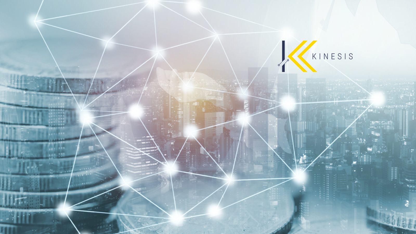 Kinesis Money And Allocated Bullion Exchange Explore Creating A Joint Commercial Blockchain Venture With Jakarta Futures