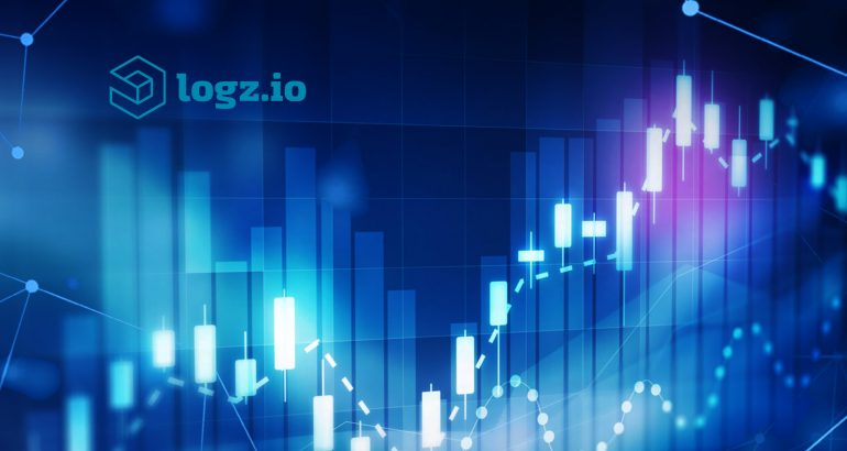 Logz.io Launches Metrics Application, Unveiling the Only Unified Solution for Monitoring, Troubleshooting, and Security built on ELK and Grafana
