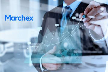 Marchex Acquires Callcap, a Leading Call Monitoring Company