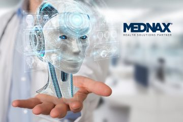 MEDNAX Radiology Solutions Launches Artificial Intelligence Incubator to Stimulate Innovation While Driving Adoption in Radiology
