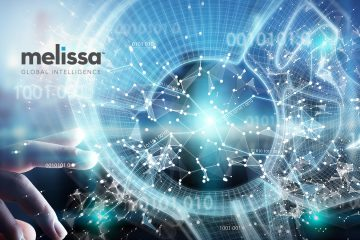 Melissa Direct Advances Data-Driven Targeting for Marketers