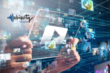 Mobiquity Technologies and Advangelists Sign Definitive Merger Agreement