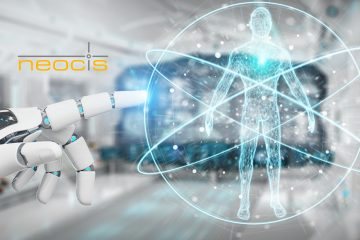 Neocis Inc. Reaches First Commercial Milestone for Yomi® – The World's First Robot-Assisted Dental Surgical System